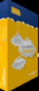 Fastweb Packaging