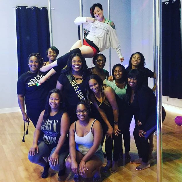 Host your Dirty Thirty with Your Squad!