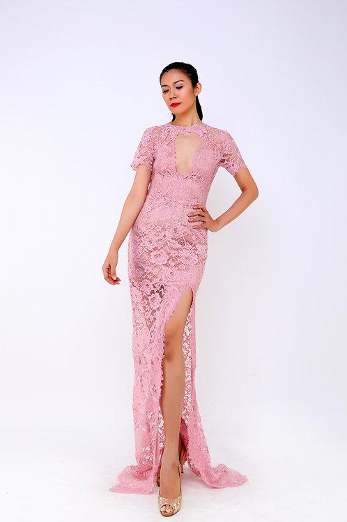 Daliya Dress