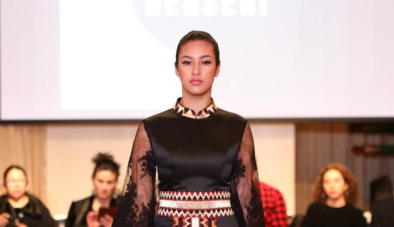 Fashion & Culture 2018_Nasya Collyer_2.j
