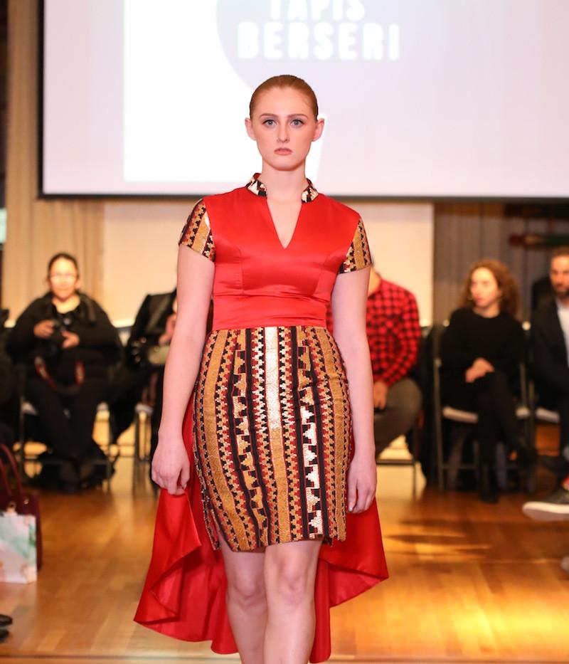 Fashion & Culture 2018_Nasya Collyer_5.j