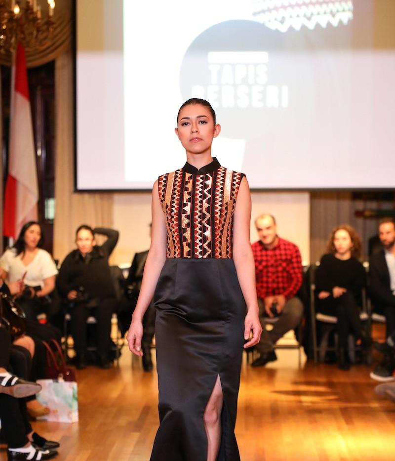 Fashion & Culture 2018_Nasya Collyer_7.j