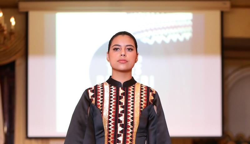 Fashion & Culture 2018_Nasya Collyer_1.j