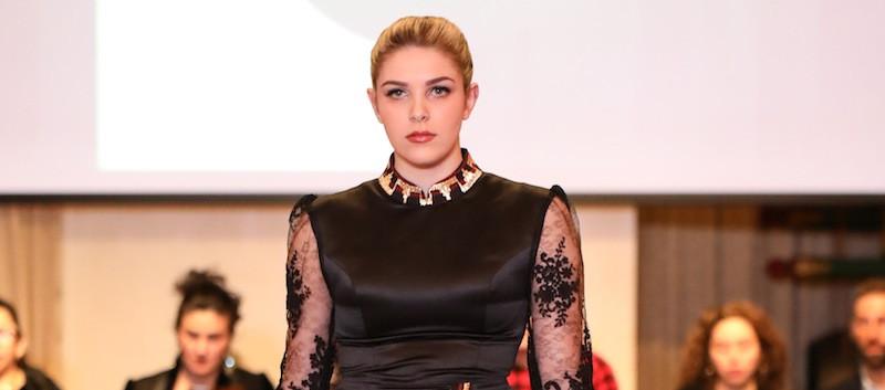 Fashion & Culture 2018_Nasya Collyer_3.j