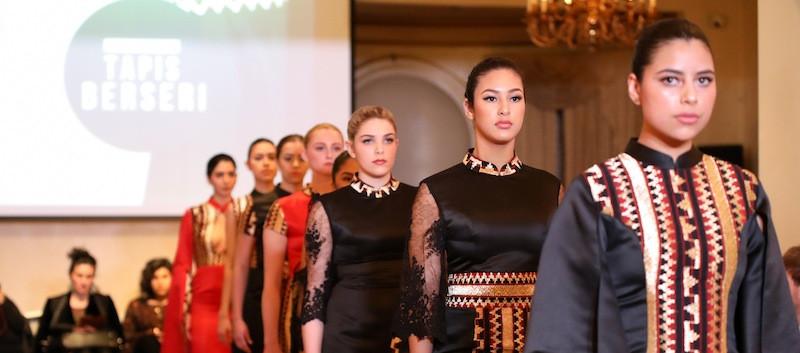 Fashion & Culture 2018_Nasya Collyer_9.j