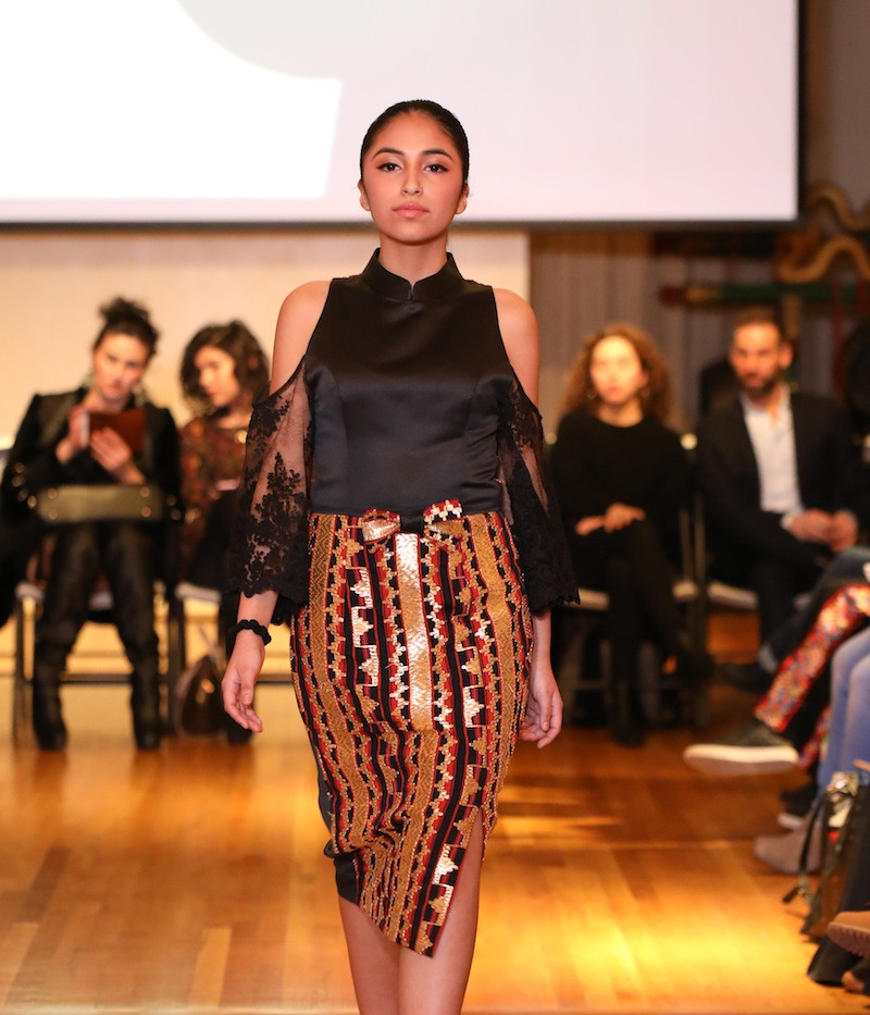Fashion & Culture 2018_Nasya Collyer_4.j
