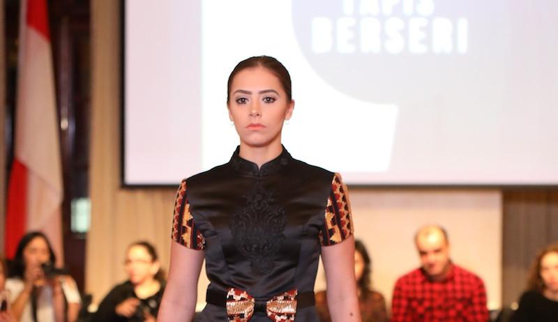 Fashion & Culture 2018_Nasya Collyer_6.j