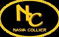 Logo Nasya Collyer-1.png