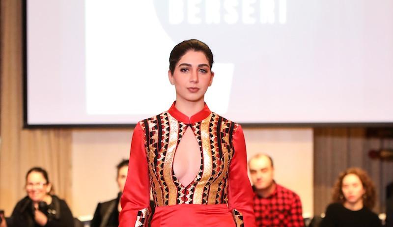 Fashion & Culture 2018_Nasya Collyer_8.j