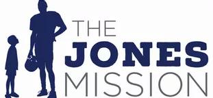 JONES MISSION.webp