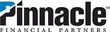 pinnacle-financial-partners-color.webp