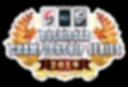 bcs2019_logo.png