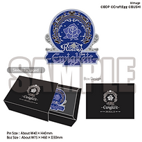 5th Roseia pin.png