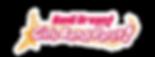 BD_GBP_ENG Logo_Stroke.png