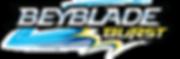 Hasbro Final Logo.png