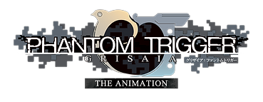 GPT_The-animation.png