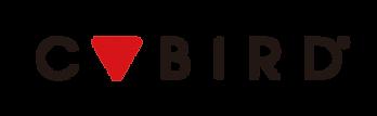 CYBIRD_logo.png