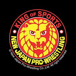 NJPW-01.png