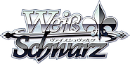 WS-Logo-Stacked-1.png
