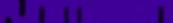 Funimation 2016 Logotype_purple.png