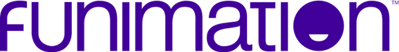 Funimation 2016 Logotype_purple.png
