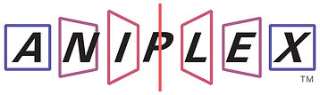 Aniplex of America.jpg