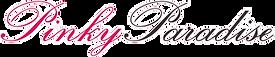 pinkyparadise-logo.png