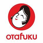 Otafuku_Logo.jpg