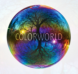 Colorworld Logo.png
