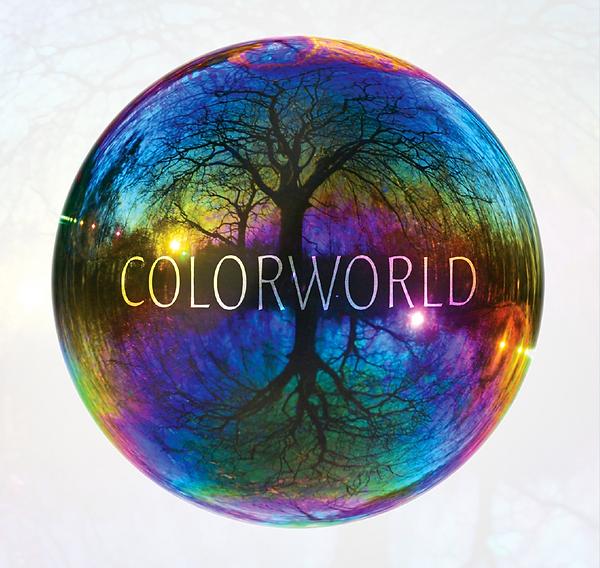 Colorworld Logo.png