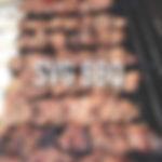 SVG BBQ.jpg