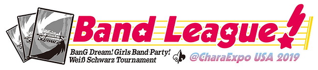 Band-League-logo.png