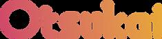 logo_otsukai_cmyk.png