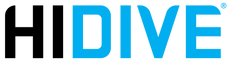 HD_Logo_blackcyan_large.png