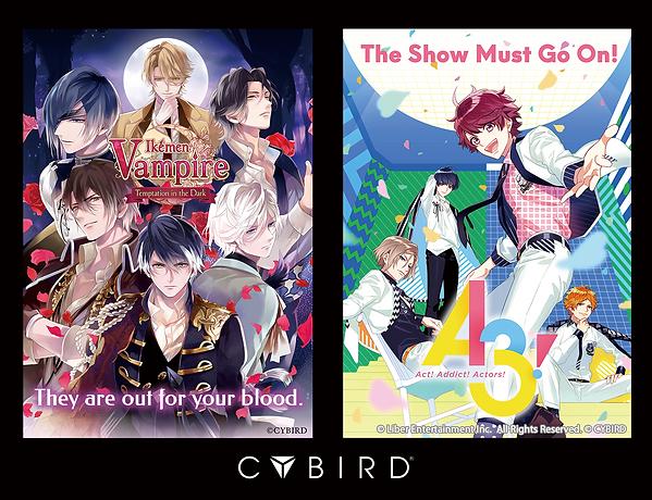 CYBIRD_CX2019_.png