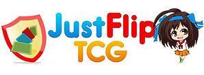 Just Flip TCG logo.jpg
