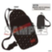002 - Shoulder Bag.png