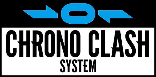 CHRONO CLASH_.png