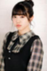 Hinata Sato.jpg