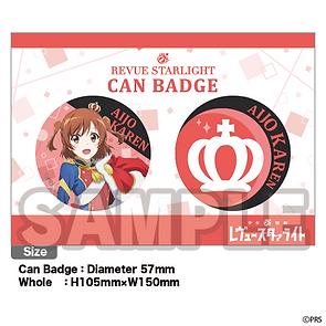 012 - Can Badge Setk.png