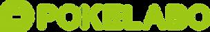 logo_type_green.png