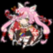 matsuri_SD_02.png