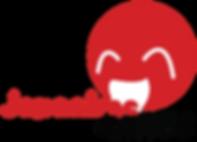 Japanime Logo.png