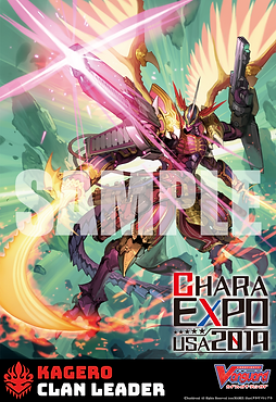 CharaExpo Clan Leader.png