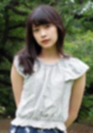 Haruki_Iwata.jpg