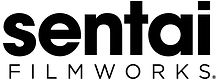 Sentai Filmworks Logo_black_rev2017.jpg
