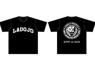 LA Dojo Tshirt.jpeg.jpg