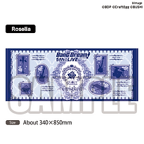5th roselia towel .png