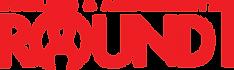 Round1_logo.png