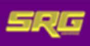SRG Universe Logo.png